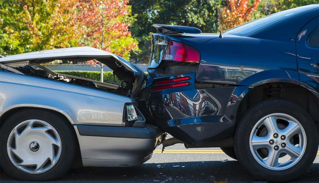 Car accident Law 3
