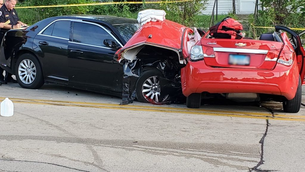 Car accident Law 4