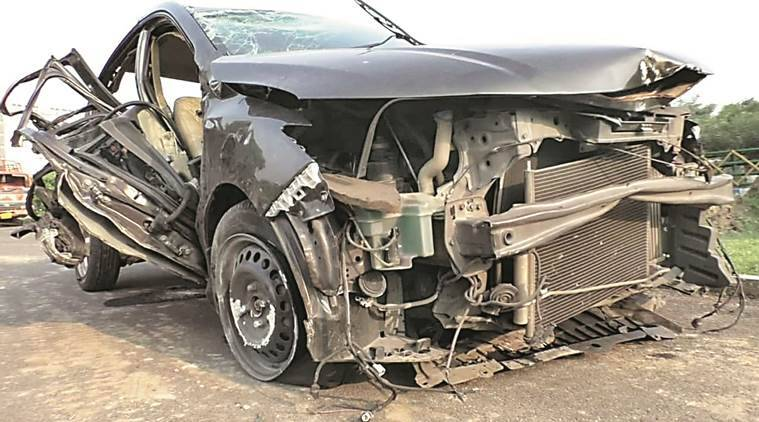Car accident Law 7