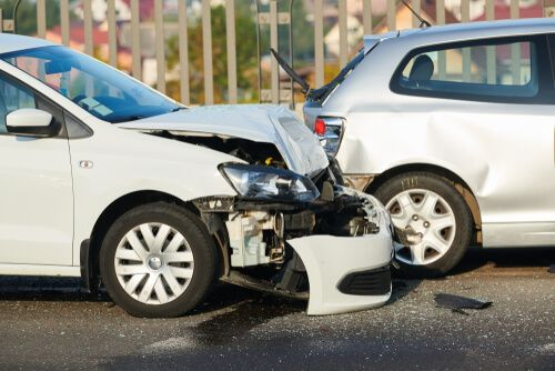 Car accident Law 9